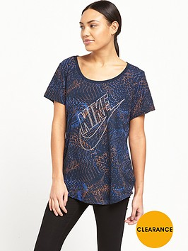 nike-nike-boyfriend-fit-burnout-glitch-t-shirt
