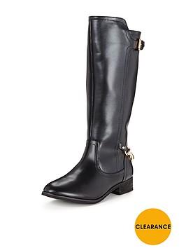 v-by-very-roxynbspgirls-riding-boots