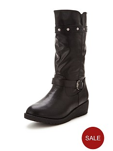 v-by-very-florence-older-girls-wedge-boots