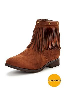 v-by-very-kara-older-girls-fringe-ankle-boots