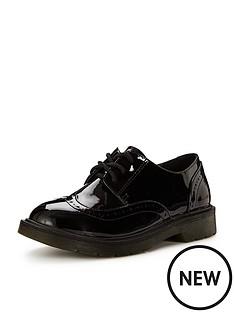 v-by-very-betty-older-girls-school-shoe