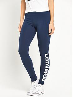 converse-converse-core-wordmark-legging