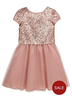 v-by-very-girls-sequin-and-tulle-dress