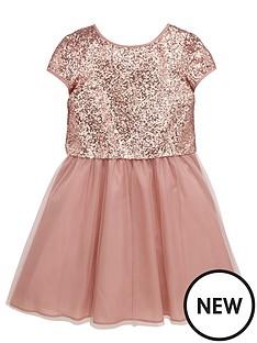 v-by-very-sequine-bodice-tuelle-skirt-dress