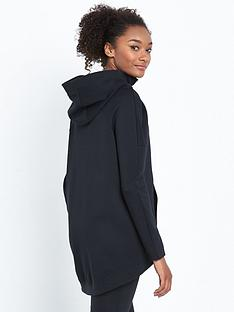 nike-tech-fleece-cape-black