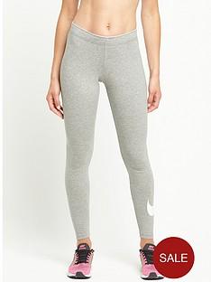 nike-club-legging-logo-2-dark-grey-heather