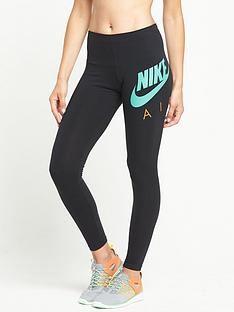 nike-nike-air-tight