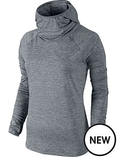 nike-dry-element-running-hoodie-cool-grey