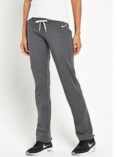 nike-sportswear-pant