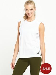 nike-sportswear-bonded-tanknbsp