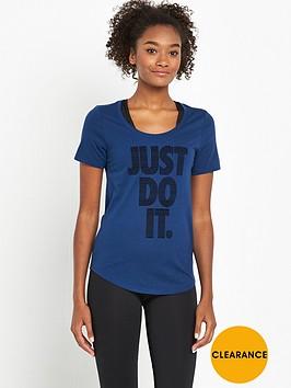 nike-jdinbspflocked-t-shirt