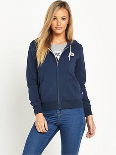 converse-converse-core-full-zip-hoodie