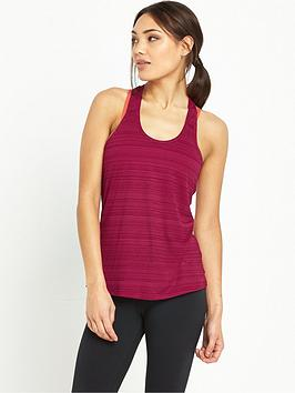 nike-victory-training-tank-red