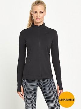 nike-full-zip-training-jacket