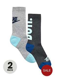 nike-just-do-it-crew-sock-2-pack