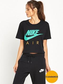 nike-air-cropped-t-shirt