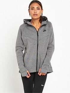 nike-tech-fleece-full-zipnbsphoodie