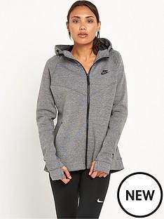 nike-tech-fleece-full-zipnbsphoodie