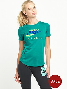 nike-run-brazil-flag-t-shirt-teal