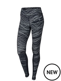 nike-nike-power-epic-lux-running-tight