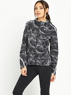 nike-shield-impossibly-light-running-jacket
