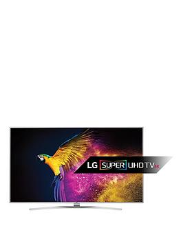 lg-75uh780v-75-inch-freeview-hd-smart-super-ultra-hd-tv