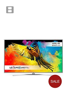 lg-65uh770-65-inch-super-4k-ultra-hd-hdr-super-with-dolby-vision-smart-led-tv-with-harmon-karden-sound-magic-remote-amp-bright-metal-designbr-br