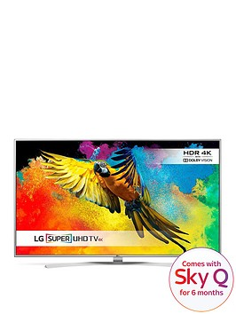 lg-60uh770-60-inch-super-4k-ultra-hd-hdr-super-smart-led-tv-with-harmon-karden-sound-and-magic-remote