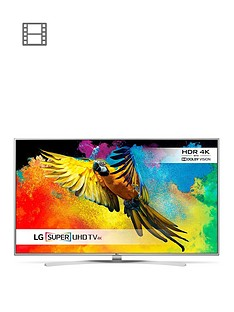 lg-60uh770v-60-inch-super-uhd-hdr-super-with-dolby-vision-floating-design-tv