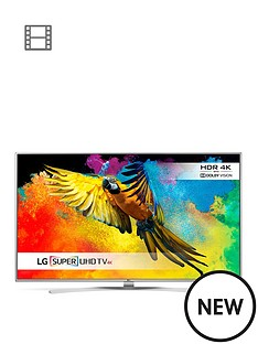 lg-55uh770v-55-inch-super-uhd-hdr-super-with-dolby-vision-floating-design-tv