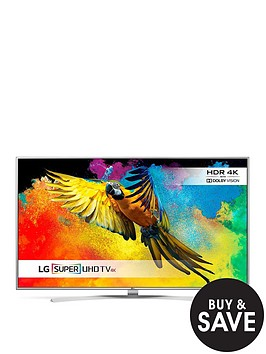 lg-49uh770-49-inch-super-4k-ultra-hd-hdr-super-with-dolby-vision-smart-led-tv-with-harmon-karden-sound-magic-remote-and-bright-metal-design