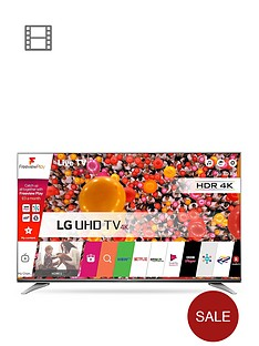 lg-65uh750-65-inch-4k-ultra-hd-hdr-pro-smart-led-tv-with-magic-remote-and-ultra-slim-designbr-br