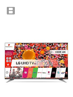 lg-65uh750nbsp65-inch-4k-ultra-hd-certifiednbsphdr-pro-smart-led-tv-with-magic-remote-and-ultra-slim-design-black