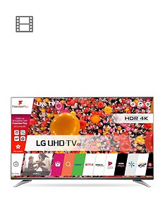 lg-55uh750-55-inch-4k-ultra-hd-hdr-pro-smart-led-tv-with-magic-remote-and-ultra-slim-designbr-br