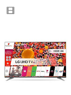 lg-49uh750v-49inch-ultra-hd-cinema-screenhdr-pro-ips-4k