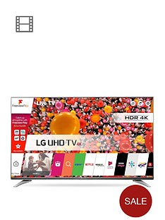 lg-43uh750nbsp43-inch-4k-ultra-hd-hdr-pro-smart-led-tv-with-magic-remote-and-ultra-slim-designbr-br