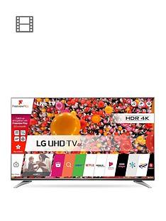 lg-43uh750v-43inch-ultra-hd-cinema-screenhdr-pro-ips-4k