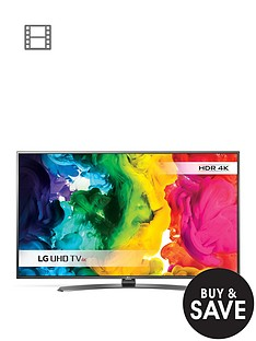 lg-55uh661v-55-inch-4k-ultra-hdnbsphdr-smart-led-tv-with-metallic-design-black