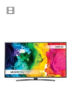 lg-49uh661v-49-inch-hdr-pro-ultra-hd-tv-with-magic-remote