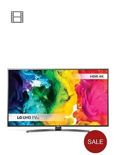 lg-49uh661vnbsp49-inch-4k-ultra-hd-hdr-smart-led-tv-with-metallic-design-br-br