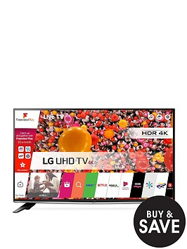 lg-58uh635v-58-inch-4k-ultra-hd-smart-led-tv-black