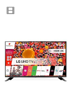 lg-50uh635vnbsp50-inch-4k-ultra-hd-smart-led-tv-black