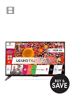 lg-40uh630vnbsp40-inch-4k-ultra-hd-smart-led-tv-with-ultra-slim-design