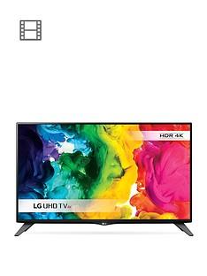 lg-40uh630v-40inch-uhd-hdr-pro-ultra-slim-with-magic-remote-amp-web-os-tv