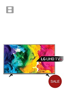 lg-65uh615v-65-inch-4k-ultra-hd-smart-led-tv-with-ultra-slim-design-silver