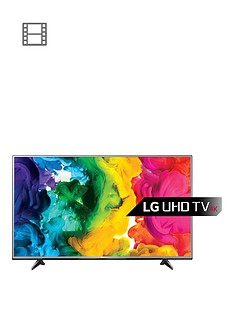lg-60uh615v-60-inch-hdr-pro-ultra-slim-ultra-hd-tv