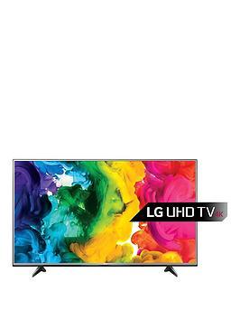 lg-60uh615v-60-inch-hdr-pro-ultra-slim-ultra-hd-tv