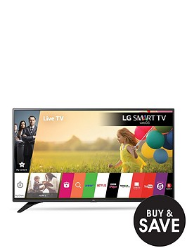 lg-55lh604vnbsp55-inch-full-hd-smart-led-tv-with-webos-30-black