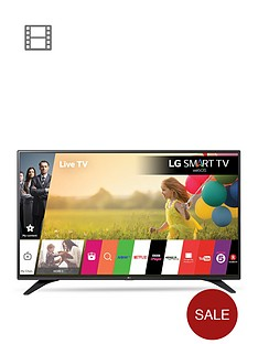 lg-55lh604vnbsp55-inch-full-hd-smart-led-tv-with-true-black-panel-and-metallic-designbr-br