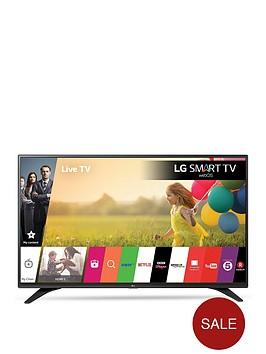 lg-49lh604vnbsp49-inch-full-hd-smart-led-tv-with-true-black-panel-and-metallic-designbr-br